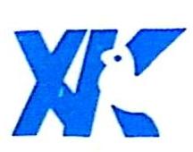 义乌市巡科电器有限公司 最新采购和商业信息