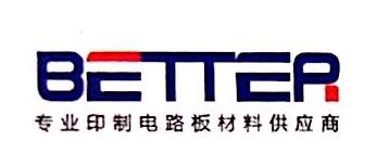 深圳市贝迩特科技有限公司 最新采购和商业信息