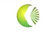 深圳市天赐科纳太阳能有限公司 最新采购和商业信息
