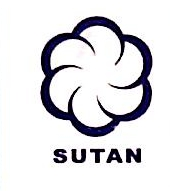 苏州苏坦清洁系统设备有限公司 最新采购和商业信息
