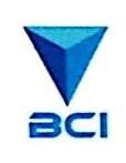 福州蓝卡潞工业有限公司 最新采购和商业信息