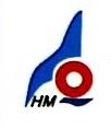 海门市城建燃气有限公司 最新采购和商业信息