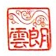 上海云朗文化传播有限公司