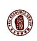 上海德麟物业管理有限公司 最新采购和商业信息