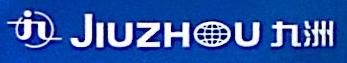 四川迪佳通电子有限公司 最新采购和商业信息