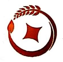 河南金麦粒实业有限公司 最新采购和商业信息