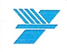 浙江友邦轴承有限公司 最新采购和商业信息