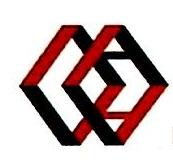 广州星火设计有限公司 最新采购和商业信息