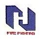 大连安民消防物业管理有限公司