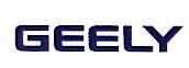 遂宁市万兴隆汽车销售有限公司 最新采购和商业信息