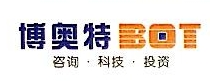 深圳市博奥特科技有限公司 最新采购和商业信息