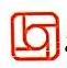 北京莱孟德自动控制技术有限公司