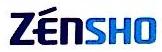 泉盛餐饮管理(成都)有限公司 最新采购和商业信息