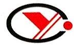 金华市益佳工具有限公司 最新采购和商业信息