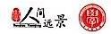 杭州世慧文化艺术有限公司 最新采购和商业信息