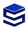 铃江国际货运代理(上海)有限公司广州分公司 最新采购和商业信息