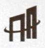 珠海市卓越建筑工程系统配置有限公司 最新采购和商业信息