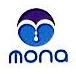 绍兴摩纳净水科技有限公司 最新采购和商业信息