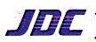 金堆城钼业股份有限公司销售分公司 最新采购和商业信息