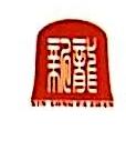 威海新龙科技发展有限公司