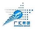 广西广运实业投资有限责任公司 最新采购和商业信息