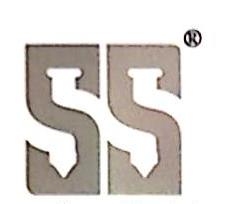 福建双振装饰工程有限公司 最新采购和商业信息