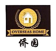 深圳侨园投资管理有限公司 最新采购和商业信息