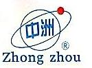 中洲传动科技(江西)有限公司 最新采购和商业信息