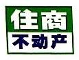 上海博优房地产经纪事务所