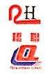 德阳市人合机电有限公司 最新采购和商业信息