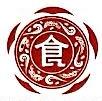 杭州市食品酿造有限公司