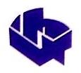 杭州宏强不锈钢厨房设备有限公司 最新采购和商业信息