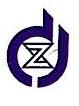 北京加中达科技发展有限公司