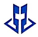 潜山县兄弟电子科技服务有限公司