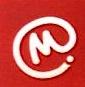 南昌摩尔网络科技有限公司 最新采购和商业信息