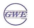 兰州长城电工电力装备有限公司 最新采购和商业信息