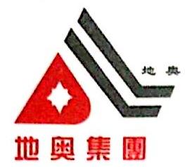 四川天麒医药有限公司 最新采购和商业信息