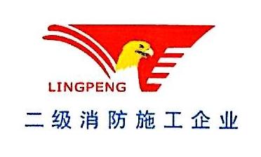 广西凌鹏消防工程有限公司 最新采购和商业信息