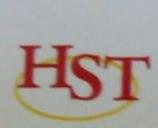 武汉恒思泰电气有限公司 最新采购和商业信息