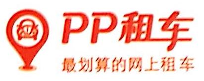 分享汇科技(北京)有限公司上海分公司 最新采购和商业信息