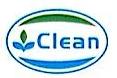 平湖市科利恩清洁有限公司 最新采购和商业信息