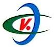 肇庆市创科达电子有限公司 最新采购和商业信息