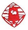 北京毛纺织科学研究所有限公司 最新采购和商业信息