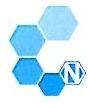 江西创宁科技有限公司 最新采购和商业信息