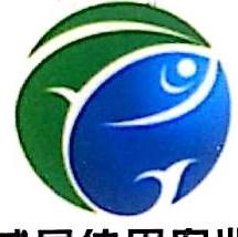 桂林市威昂佳果农业新技术开发有限公司 最新采购和商业信息