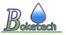 福州博科生物技术有限公司