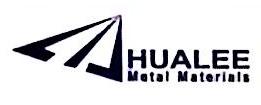 江苏华力金属材料有限公司 最新采购和商业信息