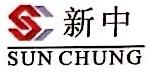 新中物业管理(中国)有限公司兰州分公司 最新采购和商业信息