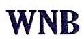 无锡美圣德机械科技有限公司 最新采购和商业信息