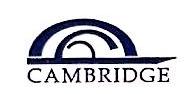 天津康桥宏业国际贸易有限公司 最新采购和商业信息
